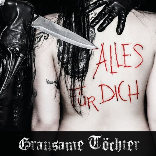 alles fuer dich