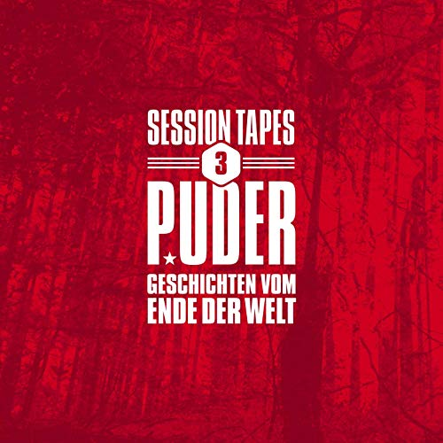 session 	tapes 3